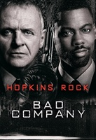 Bad Company movie poster (2002) picture MOV_752d4fdb