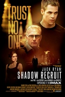 Jack Ryan: Shadow Recruit movie poster (2014) picture MOV_753902af