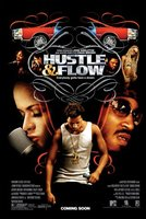 Hustle And Flow movie poster (2005) picture MOV_753e9da1