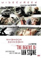 The Deaths of Ian Stone movie poster (2007) picture MOV_753ee45c