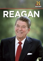Reagan movie poster (2011) picture MOV_7542ad98