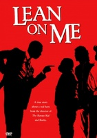Lean on Me movie poster (1989) picture MOV_7546d782