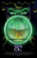 Dorothy of OZ movie poster (2011) picture MOV_75514d50