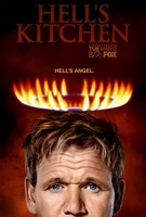 Hell's Kitchen movie poster (2005) picture MOV_75563f96