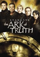 Stargate: The Ark of Truth movie poster (2008) picture MOV_75594cb4