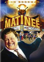 Matinee movie poster (1993) picture MOV_755b2004