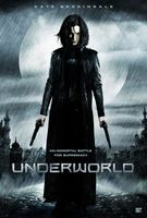 Underworld movie poster (2003) picture MOV_755ba6b5