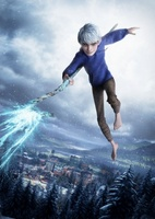 Rise of the Guardians movie poster (2012) picture MOV_7569c118