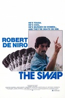 The Swap movie poster (1979) picture MOV_756a38e5