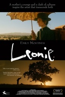 Leonie movie poster (2010) picture MOV_756bda1c