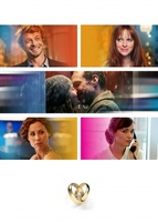 I Give It a Year movie poster (2013) picture MOV_756c1486