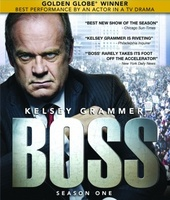 Boss movie poster (2011) picture MOV_75705ab6