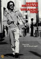 Straight Time movie poster (1978) picture MOV_75724e59