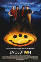 Evolution movie poster (2001) picture MOV_ce244200