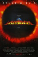 Armageddon movie poster (1998) picture MOV_75771e7a