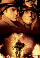 Ladder 49 movie poster (2004) picture MOV_7577351e