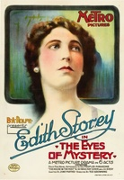 The Eyes of Mystery movie poster (1918) picture MOV_757b6c15