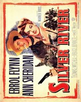Silver River movie poster (1948) picture MOV_758d8f71