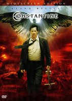 Constantine movie poster (2005) picture MOV_758ddf2d