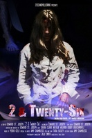 2 & Twenty-Six *Reprise* movie poster (2012) picture MOV_7590230d