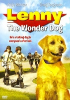 Lenny the Wonder Dog movie poster (2005) picture MOV_759763ab