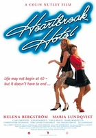 Heartbreak Hotel movie poster (2006) picture MOV_7597a1ee