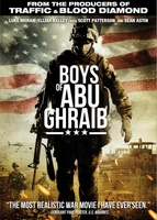 The Boys of Abu Ghraib movie poster (2011) picture MOV_7599f5c0