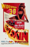 Hot Skin movie poster (1977) picture MOV_75a0022d