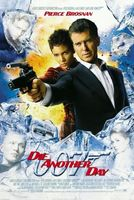 Die Another Day movie poster (2002) picture MOV_75a0d7db