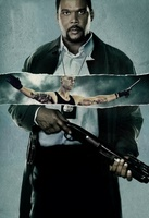 Alex Cross movie poster (2012) picture MOV_75a6d671