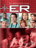 ER movie poster (1994) picture MOV_9f63cb84