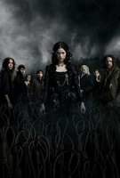 Salem movie poster (2014) picture MOV_75a8e2fa