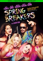 Spring Breakers movie poster (2013) picture MOV_75b22f0e