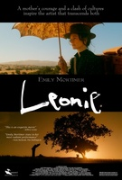 Leonie movie poster (2010) picture MOV_75b3aaac