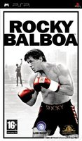 Rocky Balboa movie poster (2006) picture MOV_75b8be96