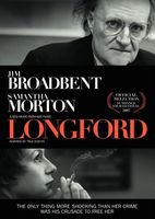 Longford movie poster (2006) picture MOV_75bc6029