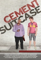 Cement Suitcase movie poster (2013) picture MOV_75c75669