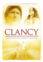 Clancy movie poster (2009) picture MOV_75c86968