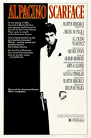 Scarface movie poster (1983) picture MOV_75cp1eex