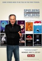 Spielberg on Spielberg movie poster (2007) picture MOV_75d2ee35