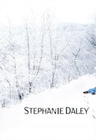 Stephanie Daley movie poster (2006) picture MOV_75d33e6c