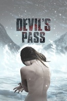 The Dyatlov Pass Incident movie poster (2013) picture MOV_75dbb0cb