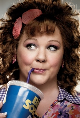 Identity Thief movie poster (2013) poster MOV_75de9a5d