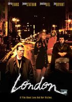London movie poster (2005) picture MOV_75decd3d