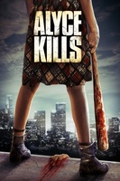 Alyce movie poster (2011) picture MOV_75e6fb03