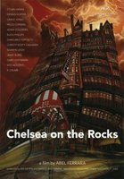 Chelsea on the Rocks movie poster (2008) picture MOV_75e7702d