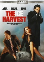 The Ice Harvest movie poster (2005) picture MOV_75ec4cf8