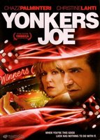 Yonkers Joe movie poster (2008) picture MOV_5b3bbc81