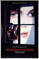 The Bedroom Window movie poster (1987) picture MOV_b6f368b2