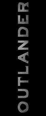 Outlander movie poster (2008) poster MOV_75f75ef1